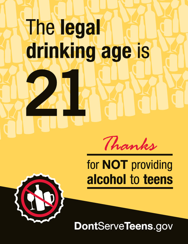 prevent alcohol abuse essay