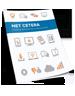 Net Cetera booklet