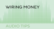 audio-0048_wiring-money_thumb What Is Money Wiring on