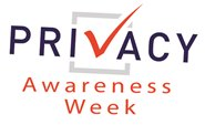 Privacy Awareness Week Logo