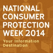 NCPW Banner