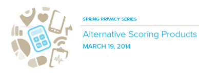Spring Privacy Series logo