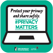 Privacy matters image