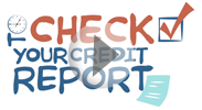 Free Credit Report video