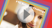 FTC Robocall Challenge: Consumer Tips & Tricks