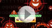 Thumbnail image of video