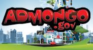 Admongo.gov Thumbnail