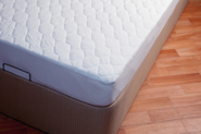 picture of a mattress