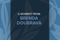 Brenda Doubrava