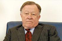 Ed Glynn