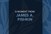 James Fishkin