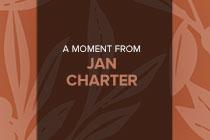 Jan Charter