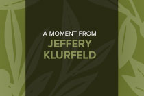 Jeffery Klurfeld
