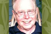 Kenneth Davidson