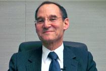 Larry DeMille-Wagman