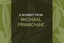 Michael Franchak