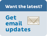Want the lastest? Get email updates.