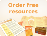 Order free immigration resources