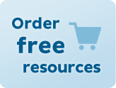 Order free resources