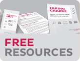 free identity theft resources