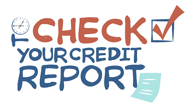 FTC Consumer Alerts:  New year, new credit blog series