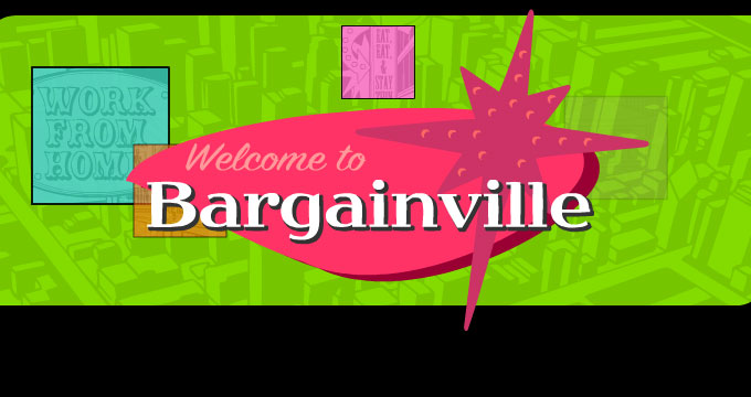 Grand Scam Challenge Welcome To Bargainville Ftc