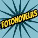 fotonovela thumbnail