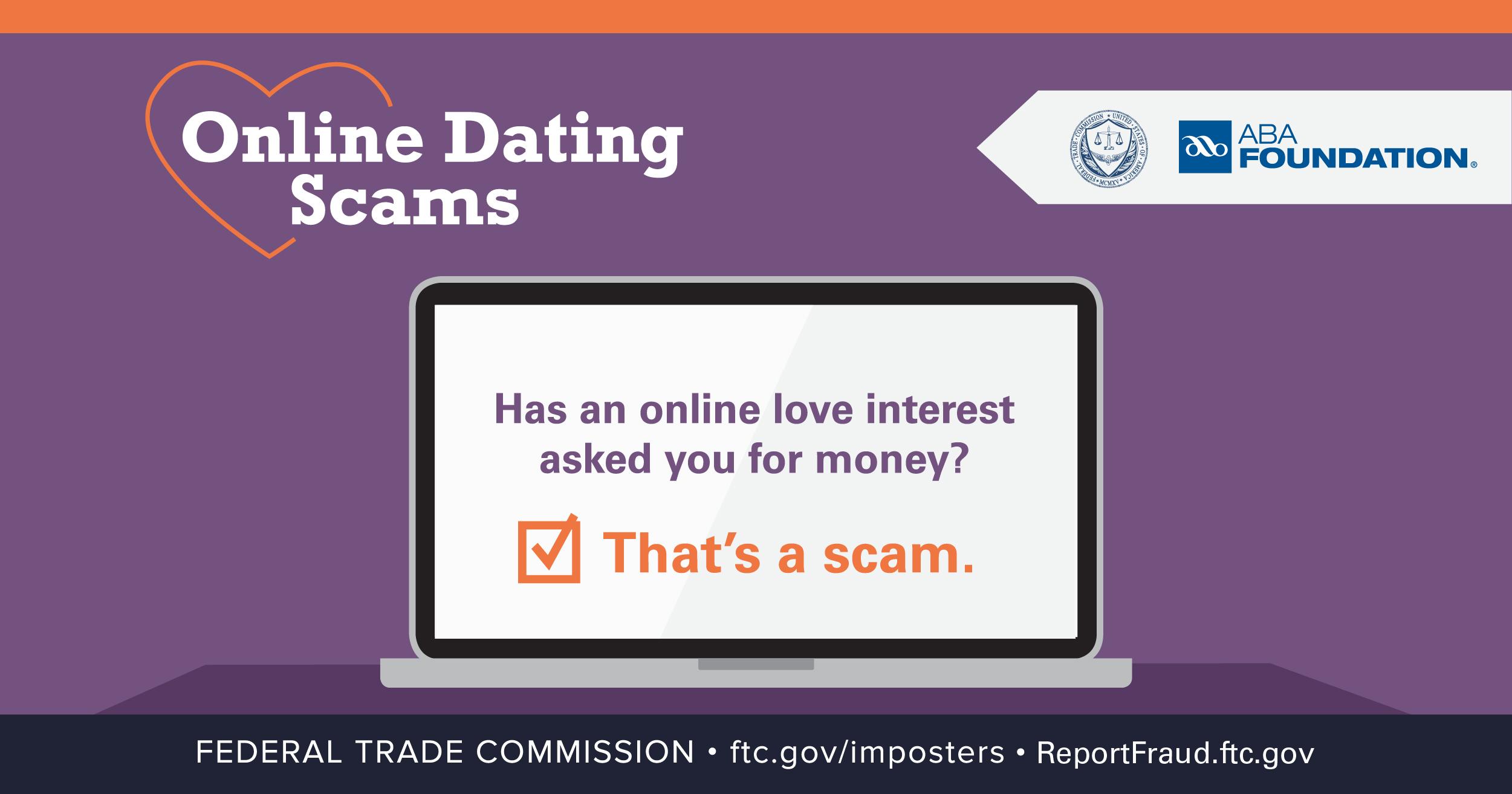 romance_scams_feb2021_en-01.jpg