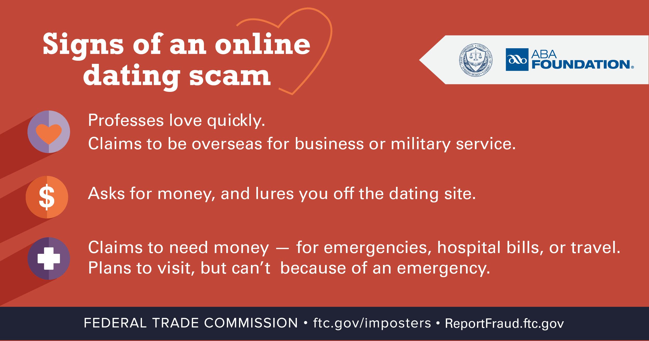 romance_scams_feb2021_en-03.jpg