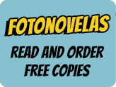 fotonovelas read and order free copies