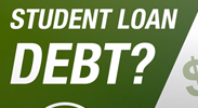 Student Loand Debt?